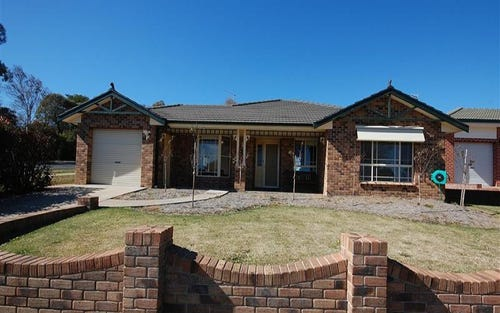 1 Williams Place, Armidale NSW 2350