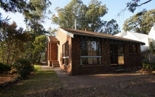 23 The Point Rd, Bundabah NSW 2324