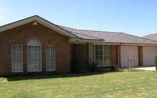 175 Woodcroft Drive, Woodcroft NSW