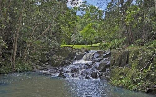 331 Zara Road, Chillingham NSW 2484