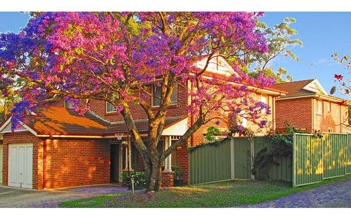 1/169B Pennant Hills Road, Carlingford NSW 2118