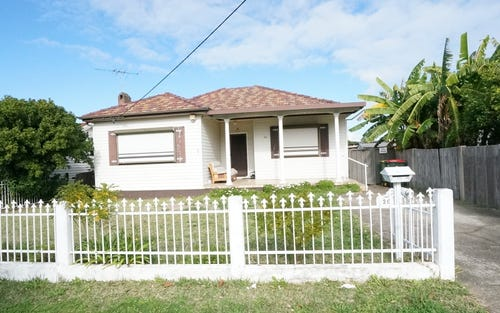 120 Lansdowne Rd, Canley Vale NSW