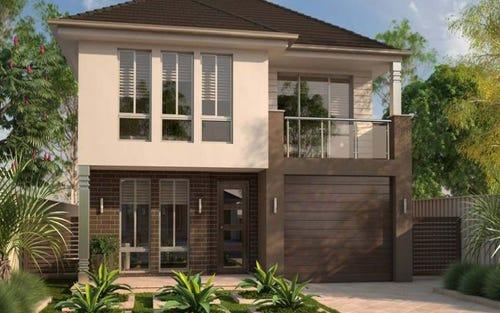 Lot 301 Braidwood Drive, Prestons NSW 2170