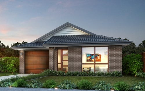 Lot 405 Hoban Street, Branxton NSW 2335