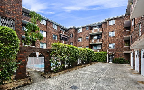 8/17 Green Street, Kogarah NSW
