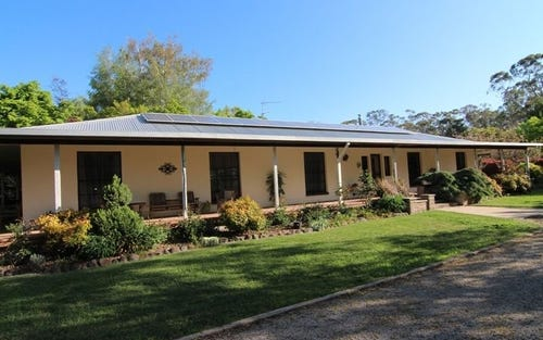 151 Myers Lane, Orange NSW 2800