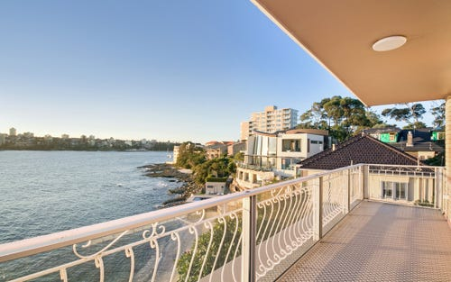 3/11 Addison Road, Manly NSW