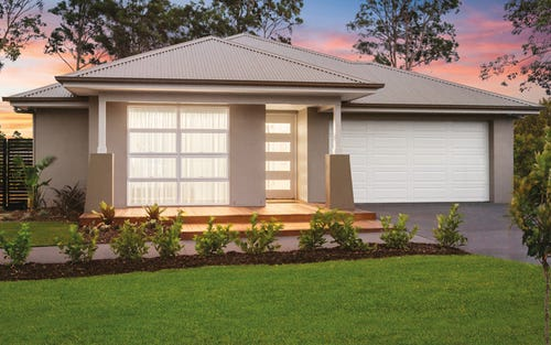 Lot 425 Cockle Crescent, Teralba NSW 2284