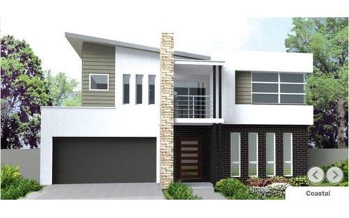 Lot 3 29-31 Warriewood Road, Warriewood NSW 2102