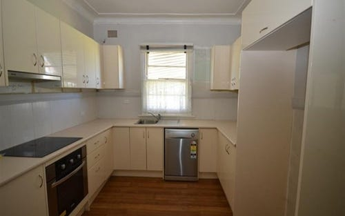 19 Grantham St, Boggabri NSW 2382
