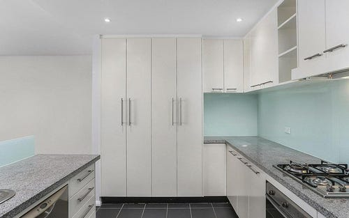 703/581-587 Kingsway, Miranda NSW