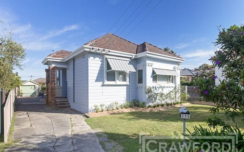 115 St James Road, New Lambton NSW 2305