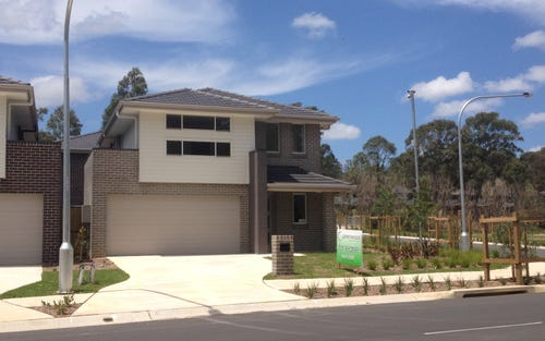 92 Fairway Drive, Kellyville NSW