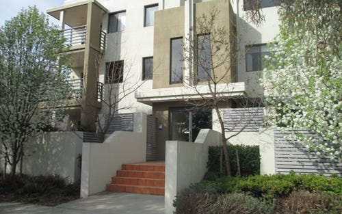 13/120 Athllon Drive, Greenway ACT