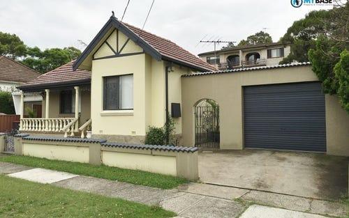 21 Nielsen Avenue, Carlton NSW