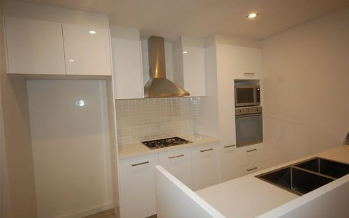 3-1205/1 Flinders Street, Wagga Wagga NSW