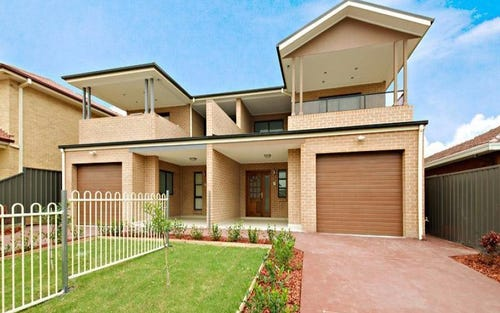 35a Tracey Street, Revesby NSW 2212