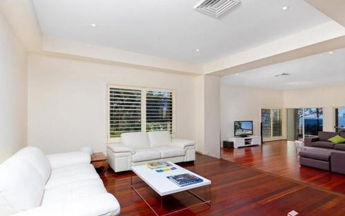 54B Hillcrest Street, Terrigal NSW