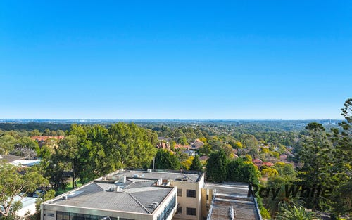 97/809 Pacific Hwy, Chatswood NSW 2067