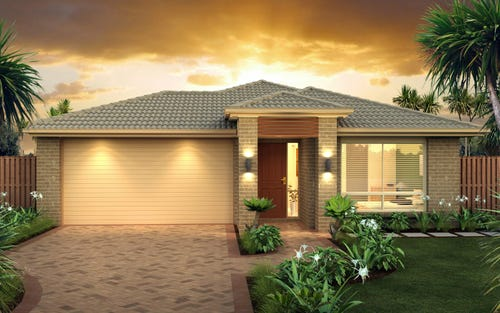 Lot 3 Moonee Sands Estate, Moonee Beach NSW 2450