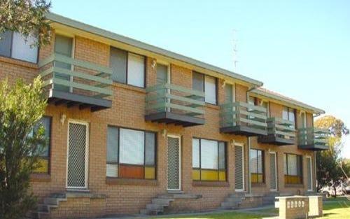 4/16 Storey Street, Oak Flats NSW