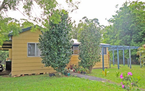 27 Station Street, Johns River NSW 2443