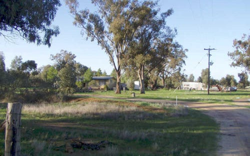 Lot 214 Milgate Lane, Moama NSW 2731