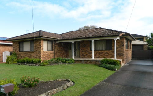 11 Likely Street, Forster NSW