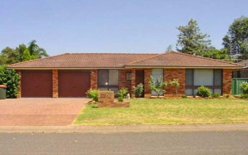 13 Asquith Avenue, Singleton NSW
