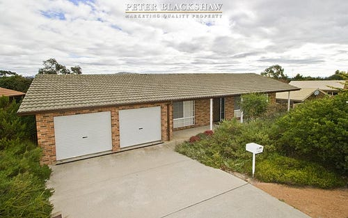 144 Julia Flynn Avenue, Isaacs ACT