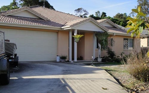 64 Sovereign St, Iluka NSW 2466