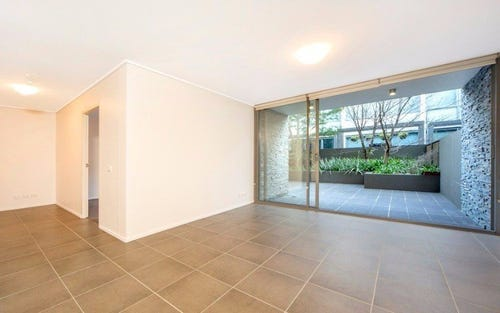 142/14 Griffin Place, Glebe NSW