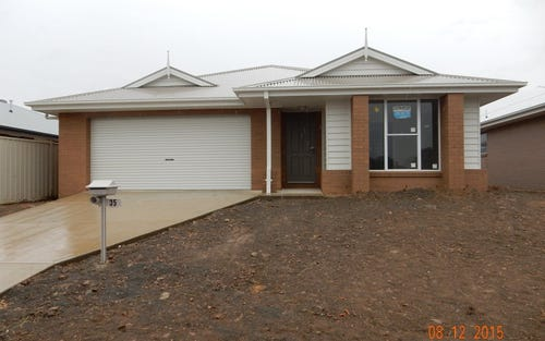 Lot 11 Hanrahan Street, Hamilton Valley NSW