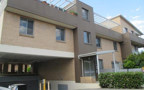 13/1-3 Putland Street, St Marys NSW