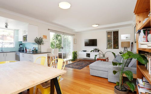 8/222 Malabar Road, South Coogee NSW