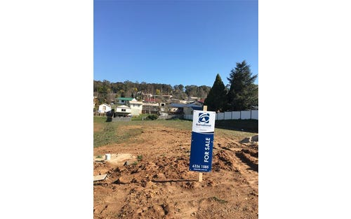 Lot 3, 18 Edith Road, Oberon NSW 2787