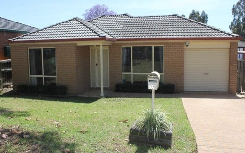 37 The Watermark, Mount Annan NSW 2567