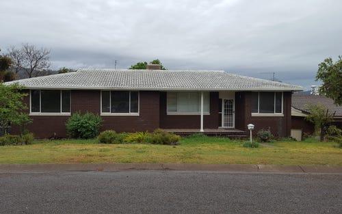 7 Andrew Avenue, Calala NSW