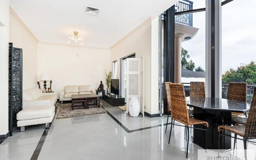 27 Raglan Road, Miranda NSW 2228