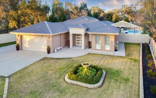 62 Dight Street, Jindera NSW 2642