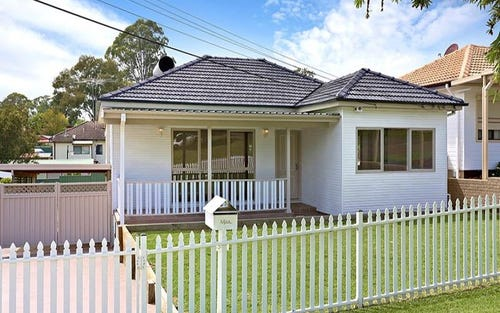 35 Maloney Street, Blacktown NSW 2148