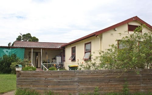 50 Mitchell Street, Muswellbrook NSW 2333