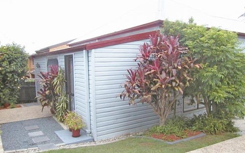 325 Harbour Drive, Coffs Harbour NSW