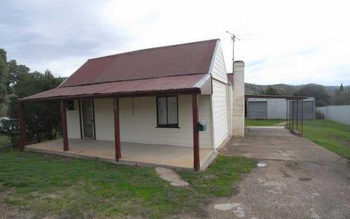 66 West Street, Gundagai NSW