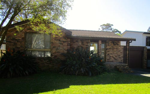 22 Mountain Street, Sanctuary Point NSW