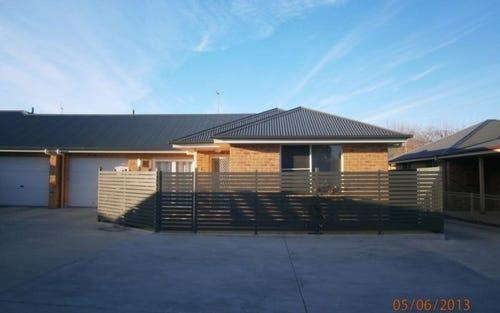 168C lambert Street, Bathurst NSW