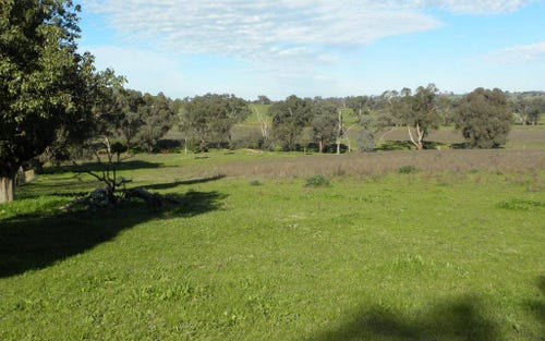 Lot 3 Forbes Lane, Young NSW 2594