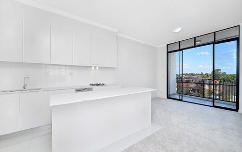 28/31-35 Burwood Road, Belfield NSW 2191