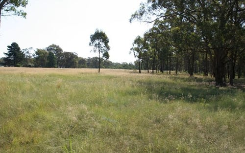 235/958698 Strathbogie Road, Emmaville NSW 2371