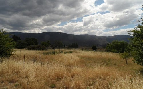 Lot 5 Monaro Highway, Michelago NSW 2620
